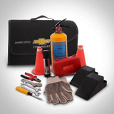 Kit De Carretera Reglamentario ( Full ) - Ancovi Motors