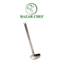 Cucharon #18 - Bazar Chef