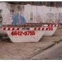 Volquetes Caseros Ciudadela Volcare 4642-0755
