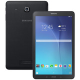 Tablet Samsung Galaxy Tab E Sm-t561, Tela 9.6
