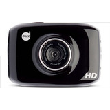 Camera Filmadora Veicular Dazz Full Hd