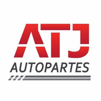 Juego De Resortes Jetta Golf A2 A3 (95-99)