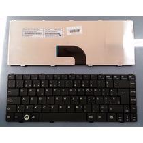 Teclado Notebook Español Mp-07g36e0-698 Admiral Eurocase Exo