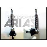 Antena Latigo Para Camiones Y Cuatriciclos