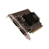 Tarjeta De Video Evga Geforce Gt 610 2gb