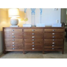 Recamaras finas madera solida calidad en mercado libre m xico for Recamaras dico precios