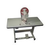 Máquina Para Pregar Botão E Ilhós Elétrica/ Arrebite Etc