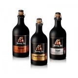 Cerveza Hertog Jan - Holanda - El Trio