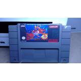 Disney Aladdin *super Nintendo* *snes* *repro*