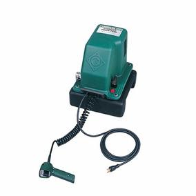 Bomba Hidraulica Electrica Greenlee 975 Upc 33516