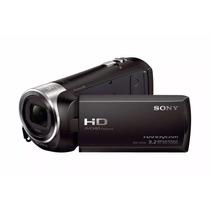 Filmadora Sony Hdr-cx405 Full Hd +64gb C/10+bols+tripé