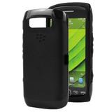 Caratula Premium Original Blackberry 9360 9350 9370