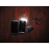 Celulares Nokia N8 Y Asha 311 Regalo Los Dos $ 3700 Funciona