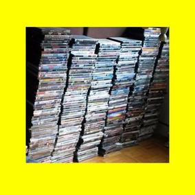Dvds Originales Desde $40 Mxn Imagenes Y Listado Inventario