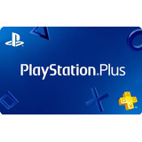 Playstation Plus 2 Meses (56 Dias) Psn Ps3, Ps4 Ps Vita