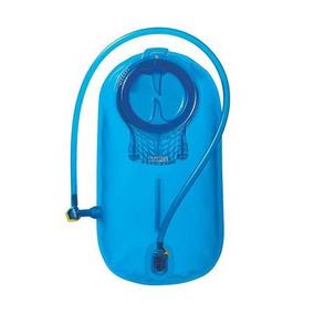 Depósito De Hidratación Camelbak Antidote 70oz 2 Litros