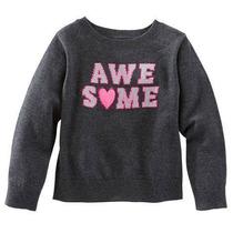 Sweater De Nena Oshkosh