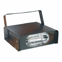 Strobo Efeito Camera Lenta 300w Flash Iluminação Balada