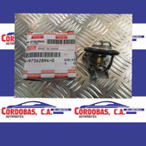 Termostato Chevrolet Luv Dmax 3.0 6 Cil Isuzu