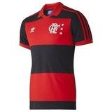 Camisa Flamengo Retrô adidas 2014 Anos 80