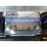 Bateria 12x65 Varta Vta55dd Corsa Gol Fox Uno 147