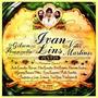 Ivan Lins Gilson Peranzzetta Vitor Martins Juntos [cd Novo D