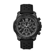 Relógio Timex Expedition Masculino - Tw4b01400wwn Tw4b01400w