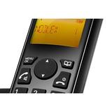 Telefono Noblex Ndt2000