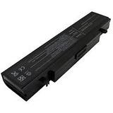 Batería P Notebook Samsung Rf512 Rf711 Rf712 Rc710 Rf411 Rv4