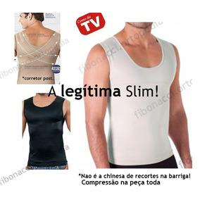 Camisetas Masculinas Tamanho Eg - Camisetas e Blusas no Mercado ... 76598710ceb