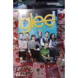Dvd Glee A 6ª Temporada Final 4 Discos