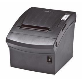 Impresora Tickets Térmica Bixolon Srp350 Iii Usb Remate