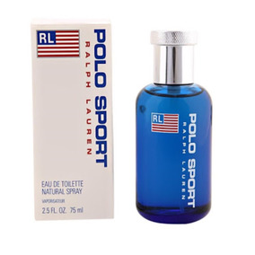 Perfume Polo Sport 75 Ml