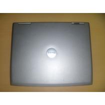 Display Para Dell D505 De Medio Uso