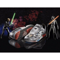 Adidas Micropacer Star Wars Inconseguibles