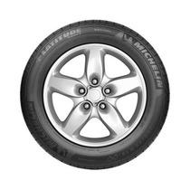 Pneu Aro 20 Michelin 255/55 R20 110y Extra Load Tl Latitude
