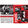 Dvd Rpm 2002 Ao Vivo Mtv Original