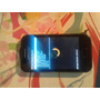 Samsung Gts7500 Para Repuesto