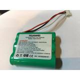 Bateria Huawei Hgb-2a Ets 2555 3023 6630 5623 3253 3125i