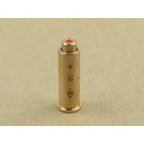 Colimador Aferidor Laser .38 Spl Revolver E Carabina Puma