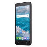 Celular Alcatel Flint Onetouch 5.5 4g Lte 16gb 8mp Sellado