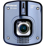 Polaroid Pd-g55h 1080p Full Hd Dashcam