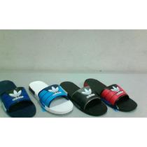 Cholas; Cotiza; Adida Nike Jordan