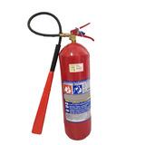 Extintor De Incêndio Co² 06 Kg