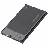 Bateria Blackberry Bold M-s1 9000 / 9700 Ms1 Original