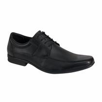 Zapato De Vestir Para Caballero Marca Flexi Ae6588