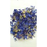 Centaurea Para Té O Cosmetica, Flores Secas , Los 100 Gr
