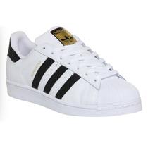 Zapatillas Adidas Superstar. Originales. Envios Gratis