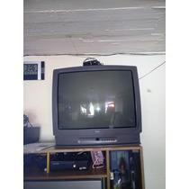 Television Rca 29