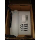Telefono Siemens Optipoint Entry Nuevo